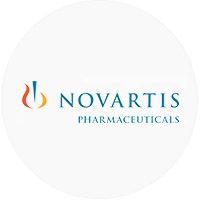 Novartis_logo2