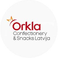 Orkla_logo2
